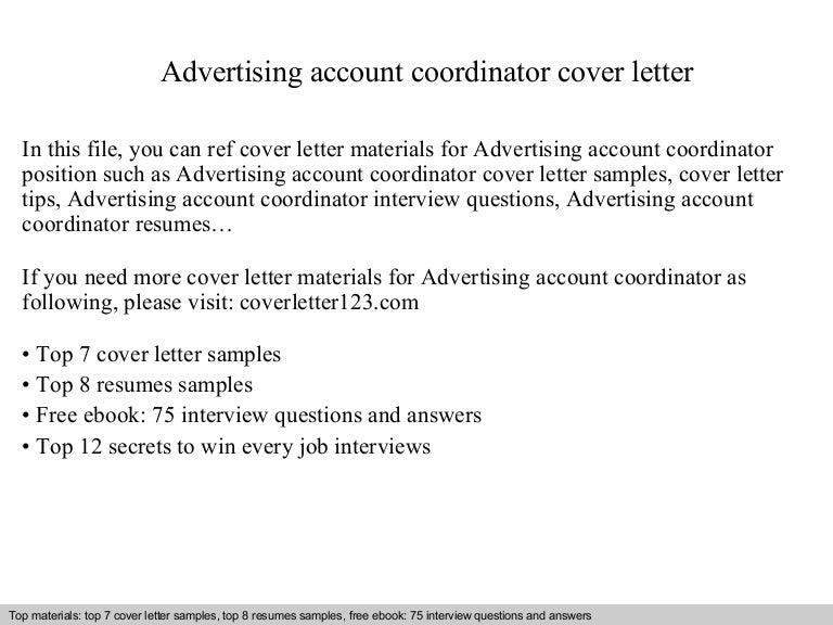 advertisingaccountcoordinatorcoverletter-140828215047-phpapp02-thumbnail-4.jpg?cb=1409262677