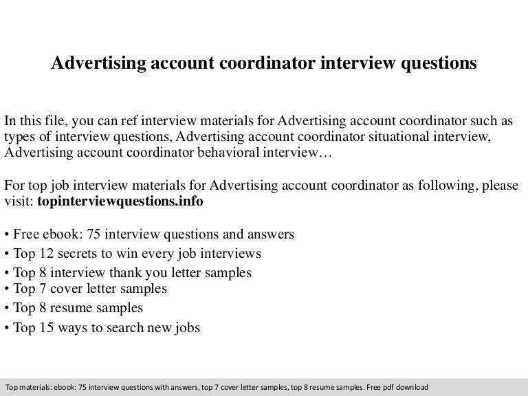 advertisingaccountcoordinatorinterviewquestions-140830224620-phpapp01-thumbnail-4.jpg?cb=1409438815