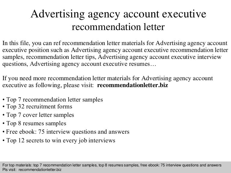 advertisingagencyaccountexecutiverecommendationletter-140822000423-phpapp01-thumbnail-4.jpg?cb=1408665895