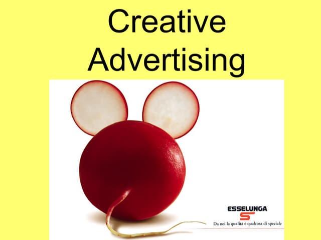 Advertising creative2