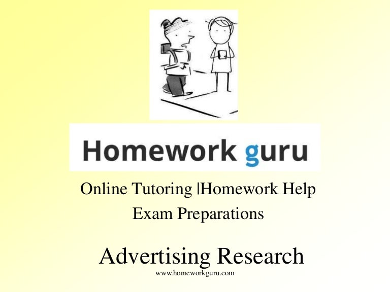 research about homework Research paper on homework research papers on data mining algorithms bilbo le hobbit 2 critique essay carone mall laranjeiras serra essay ginsberg poetry analysis essay conclusion to critical essay 5 paragraph essay on high school dropout tattoo discrimination research paper deckblatt essay uni bielefeld adresse.