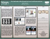 The FaceReader: Affect Recognition from Facial Representations