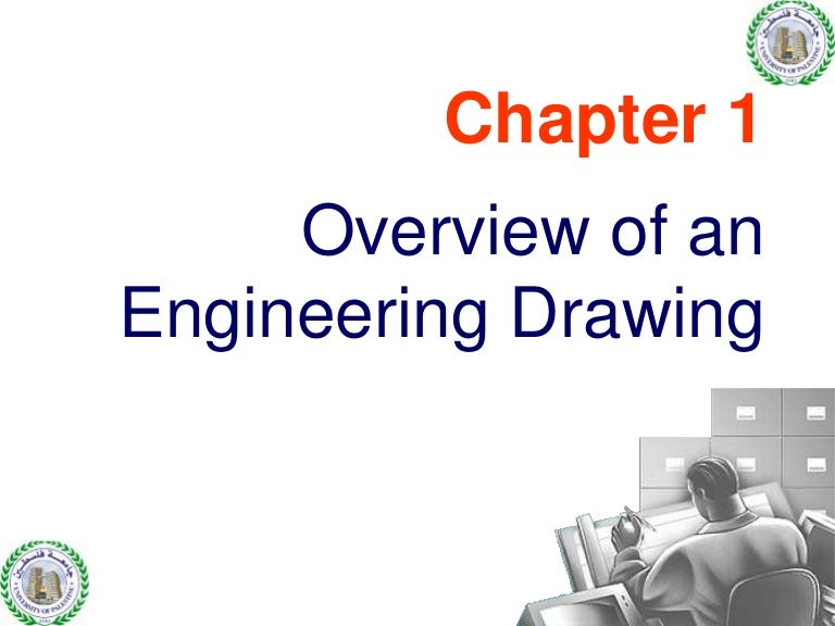 Introduction To Engineering Drawing And Graphics