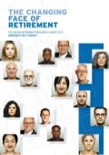 Aegon Retirement Readiness Survey Sweden