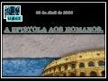 A Epistola aos Romanos