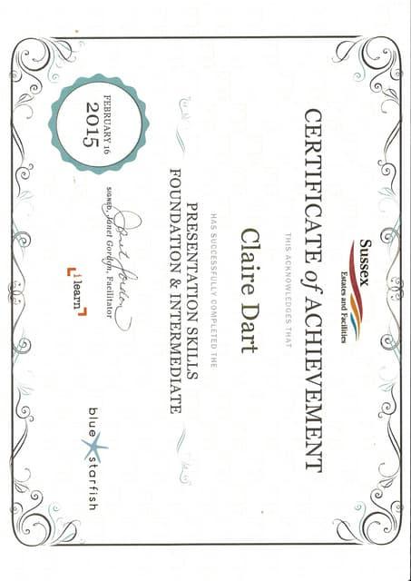 KMC American Red Cross Certificate_May-2004