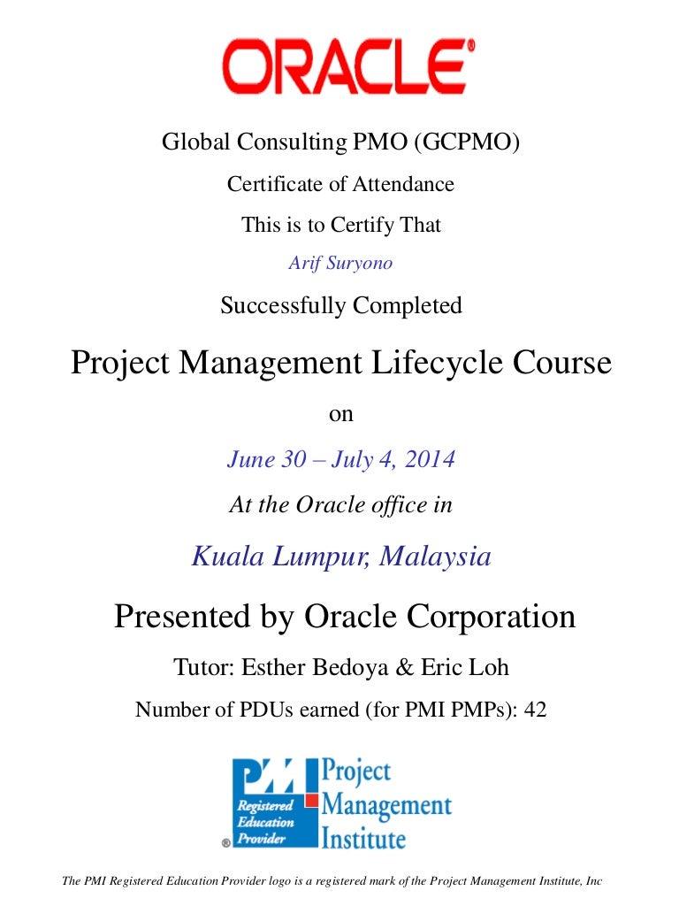 Plc Course Certificate Malaysia 30jun14 1
