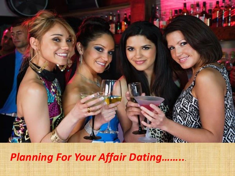 free dating site in canada without payment