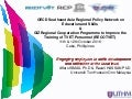 Engaging employers in skills development and utilisation at the local level