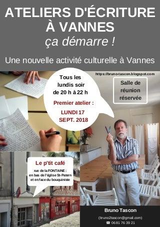 Les Petites Annonces Naturistes En France
