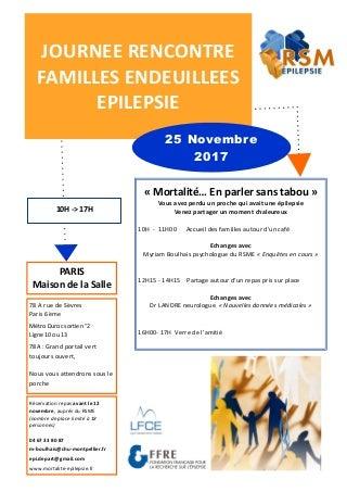 Plan Cul Saint-Étienne, Femme Coquine Discrète Dans La Loire