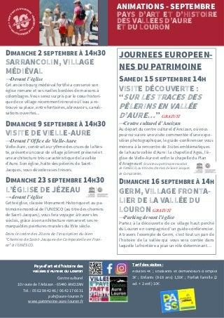 Dominateurs Célibataires Rennes Cherchant Des Rencontres BDSM, Soumise Recherche Maître