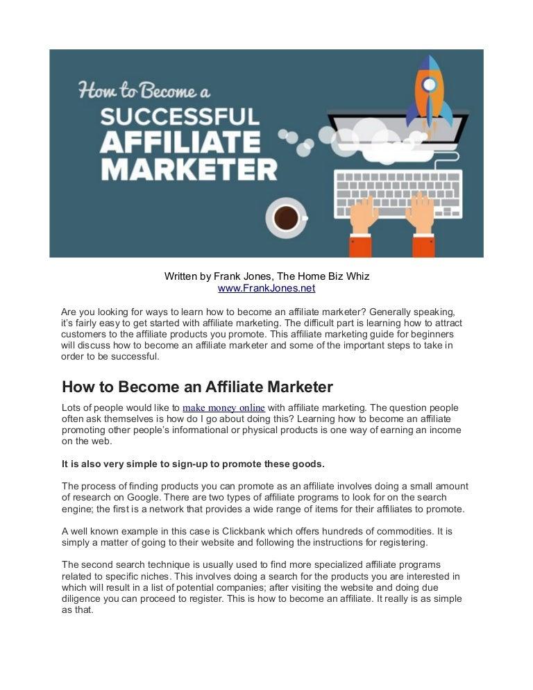 marketing basics for beginners pdf