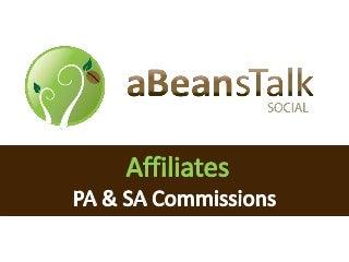 affiliatecommissionsannualcommitmentplan