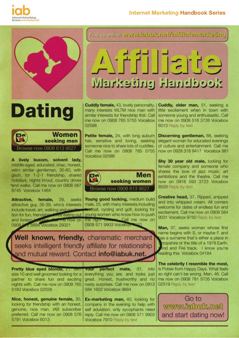 over 40s dating NZ