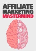 affiliatemarketingmastermind 211014214237 thumbnail 2