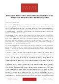 DIGITALMEDIA- APPROFONDIMENTO: Affollamento pubblicitario la corte costituzionale dichiara legittimi i tetti piu bassi previsti per i canali televisivi a pagamento (002)