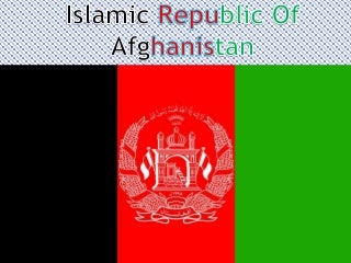 Image result for pics of afghanistan