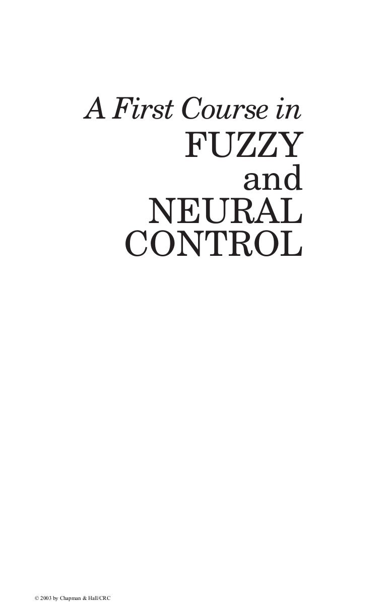 Boiler Controls Relays Zone Valves And Powerport Cards Review Ebooks