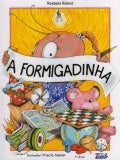 A formigadinha