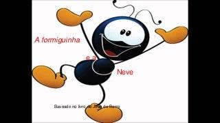 aformiguinhaeaneve-170331145326-thumbnail-3.jpg