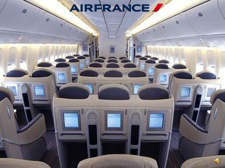 Air france digital marketing strategy sciox Image collections