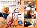 African American Women Found True Respect And Freedom In Islam