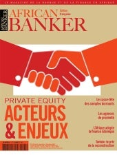 African banker special african private equity oct 2011