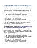African Mining Company Profiles & SWOT:AQ,AUR,AME
