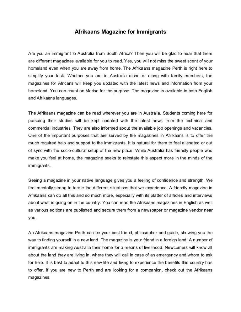 afrikaansmagazineforimmigrants phpapp thumbnail jpg cb