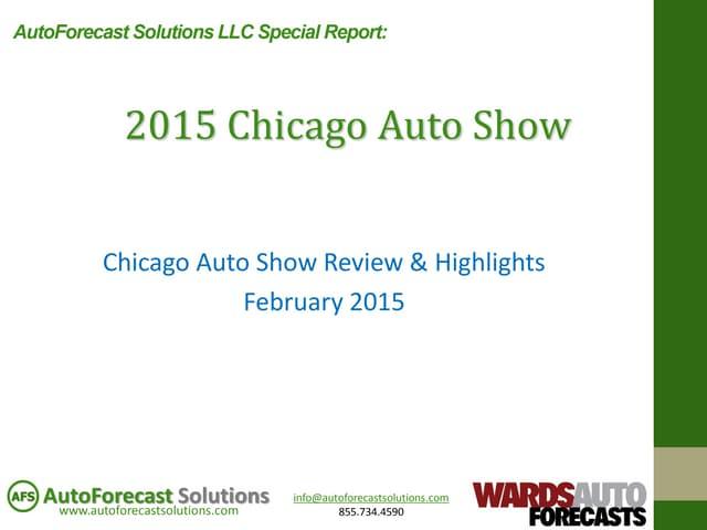 Afs chicago motorshow_february2015