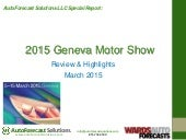 Afs geneva motorshow_march2015-promo
