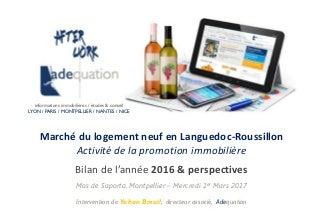 Annonces Rencontre Cougar De Toulouse