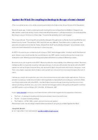 Rencontre Gay Sans Inscription Lignieres Et Rencontre Sans Lendemain Landes