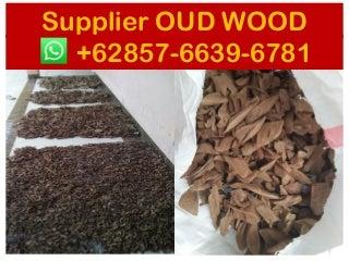agarwoodsuppliers62857-6639-6781-1703260