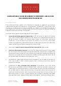 DIGITALMEDIA.INFO - APPROFONDIMENTO: Agcom approva il nuovo regolamento concernente la risoluzione delle controversie tra operatori