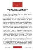 DigitalMedia.info: APPROFONDIMENTO - Agcom pubblica i risultati dell'indagine conoscitiva sul settore della produzione audiovisiva