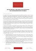 DIGITALMEDIA.INFO - APPROFONDIMENTO: Agcom pubblicate le linee guida sulla quantificazione