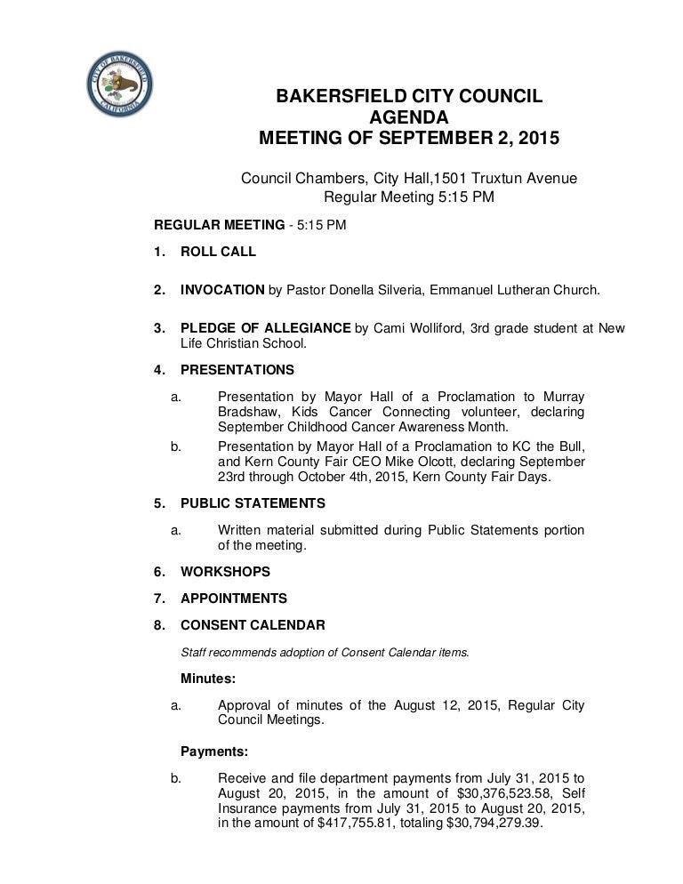 Agenda meeting 1 malvernweather Images