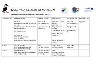 Agenda meeting eg_pdf