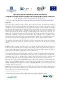 Agenda Capacity Development Workshop on SDGs 23-24 November 2020