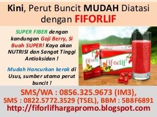 AGEN FIFORLIF TANGERANG SELATAN, 0856-325-9673 (IM3), Fiforlif Tangerang Selatan, Jual Fiforlif Tangerang Selatan