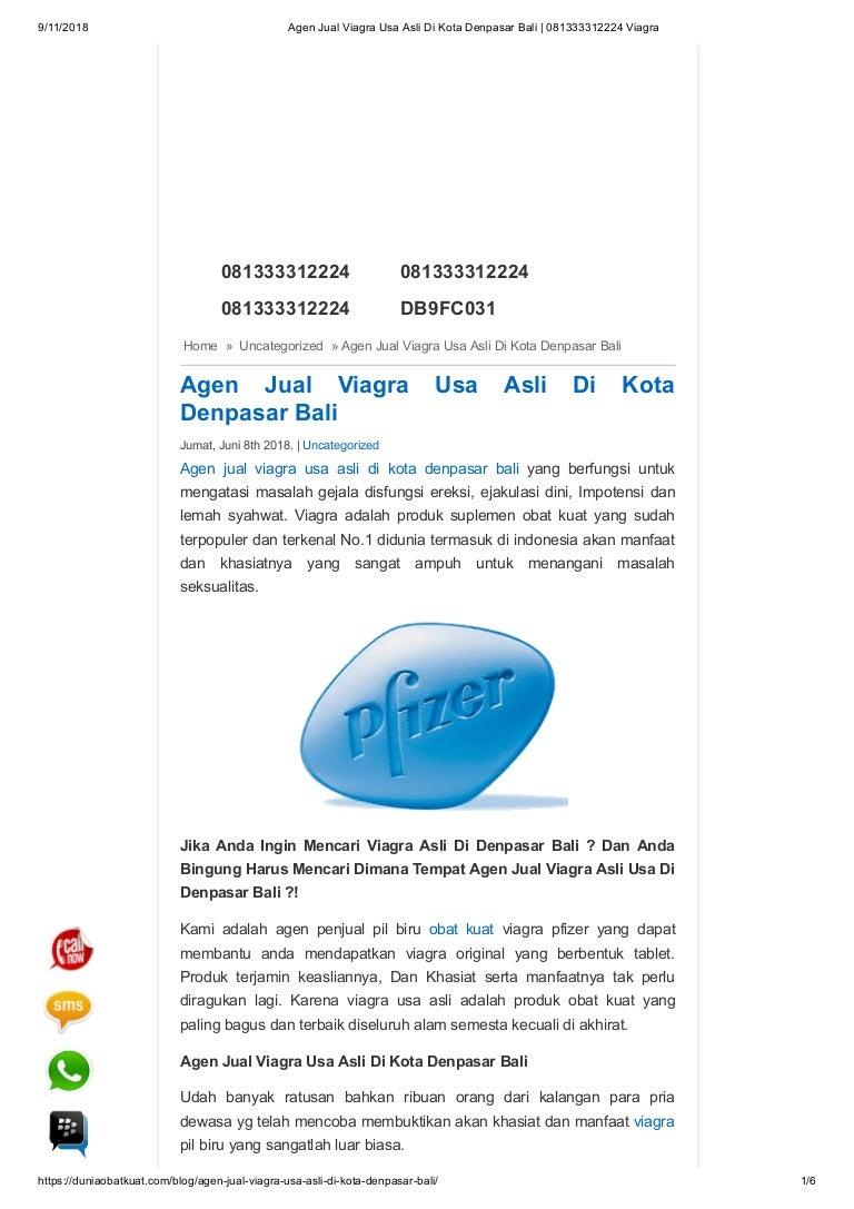Agen Jual Viagra Usa Asli Di Kota Denpasar Bali Obat Pembesar Penis Hammer Of Thor Original Agenjualviagrausaaslidikotadenpasarbali081333312224viagra 180911082921 Thumbnail 4cb1536654582