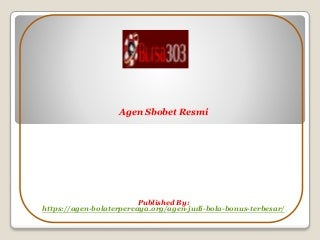 agensbobetresmi-190430093610-thumbnail-3