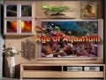 Age of aquarium