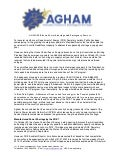 Agham bits on power shortage and emergency powers