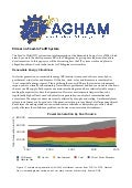 Agham Feed-in Tariff system Briefer