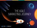 Agile Marketing Journey