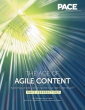 Agile Content Engine℠