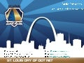 Agile Intro - Saint Louis Day of Dot Net